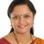 Aruna Balraj Kannada Actress