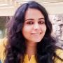 Gazal Dhaliwal Hindi Actress