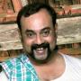 Gopinath Bhat Kannada Actor