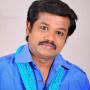 Madurai Muthu Tamil Actor