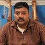 Sriganesh Tamil Actor