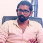 R Balaji Tamil Actor