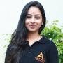 Sivatmikha Tamil Actress