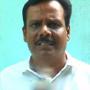 A Kasi Vishwa Tamil Actor