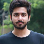 Harish Kalyan Tamil Actor