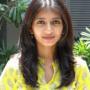 Jananie SV Tamil Actor
