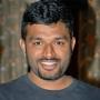 Raghu Niduvalli Kannada Actor