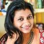 Abhiruchi Chand Hindi Actress