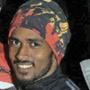 Vishnu Thandassery Malayalam Actor