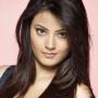 Minakshi Jaiswal Hindi Actress