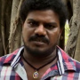 Aadukalam Murugadoss Tamil Actor