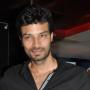Aakash Dahiya Hindi Actor