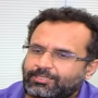 Aanand L Rai Hindi Actor