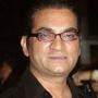 Abhijeet Bhattacharya Hindi Actor