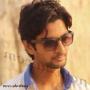 Abhinav Sharma Hindi Actor