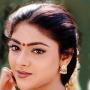 Abhirami Tamil Actress