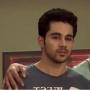 Abhishek Bajaj Hindi Actor