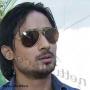 Abhishek Duhan Hindi Actor