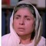 Kal Ho Naa Ho Movie Review Hindi Movie Review