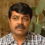 Achyuth Kumar Kannada Actor