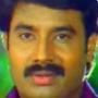Achyuth Telugu Actor