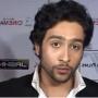 Adhyayan Suman Hindi Actor