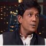 Adil Hussain Hindi Actor