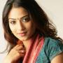 Aditi Sharma Hindi Actress