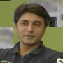 Adnan Siddiqui Hindi Actor