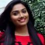 Aishwarya Devan Malayalam Actress
