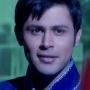 Ajay Arya Hindi Actor