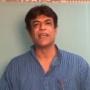 Ajay Trehan Hindi Actor