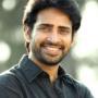 Ajay Tamil Actor