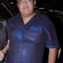 Akashdeep Sabir Hindi Actor