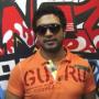 Akbar Sami Hindi Actor