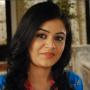 Akshita Sethi Hindi Actress