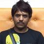 Akul Balaji Telugu Actor