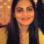 Alvira Khan Agnihotri Hindi Actress