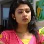 Amala Rose Kurian Malayalam Actress