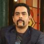 Aman Yatan Verma Hindi Actor