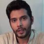Amar Upadhyay Hindi Actor