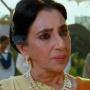 Amardeep Jha Hindi Actress
