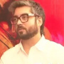 Amit Sharma Hindi Actor