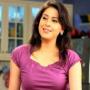 20 TV Celebs That Failed In Bollywood