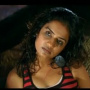 Amruta Subhash Hindi Actress