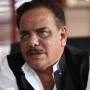 Anant Jog Hindi Actor