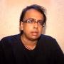 Anant Mahadevan Hindi Actor