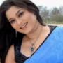 Ananya Chatterjee Hindi Actress