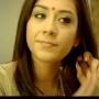 Anchal Singh Hindi Actress