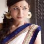 Andrea Jeremiah Tamil Actress